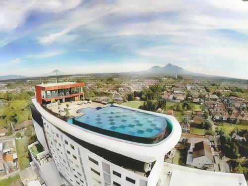 Indonesia-Yogyakarta-yogyakarta-indoluxe0-low.jpg