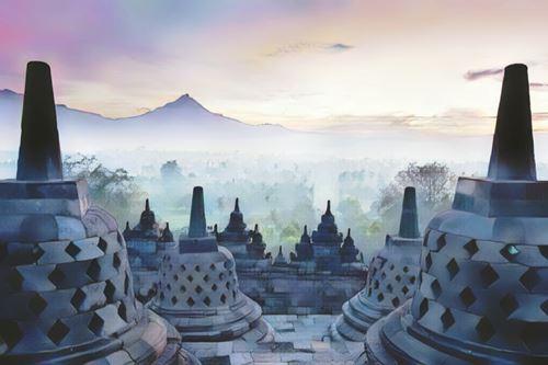 Indonesia-yogyakarta2-low.jpg