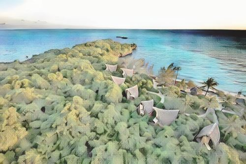Tanzania-Zanzibar-zanzibar-chumbe-island0-low.jpg