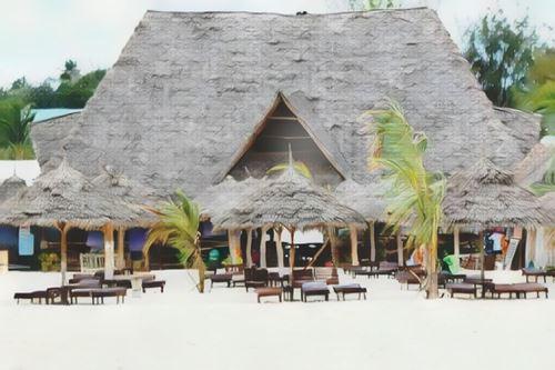 Tanzania-Zanzibar-zanzibar-mocco-beach-villa0-low.jpg