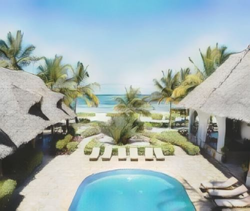 Tanzania-Zanzibar-zanzibar-next-paradise-boutique-hotel0-low.jpg