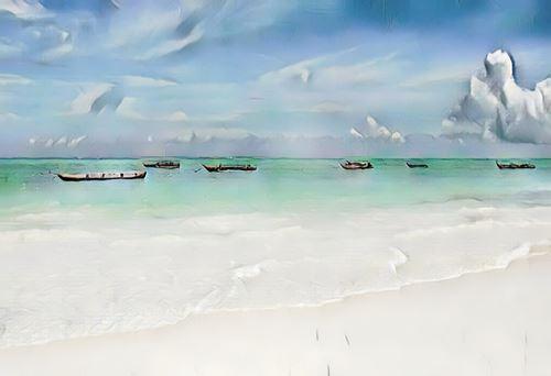 Tanzania-Zanzibar-zanzibar-sahari-zanzibar0-low.jpg