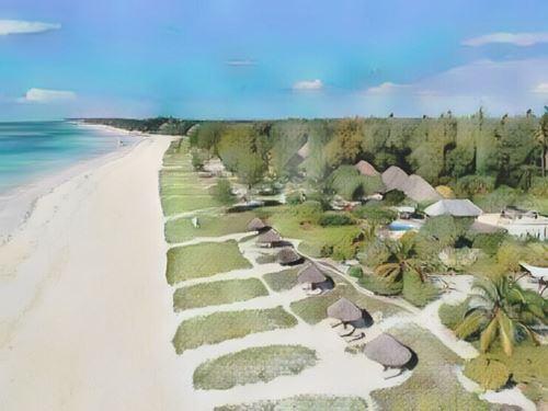 Tanzania-Zanzibar-zanzibar-white-sand-luxury0-low.jpg