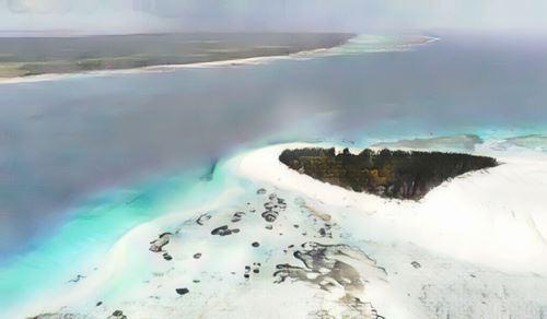 Tanzania-zanzibar0-low.jpg