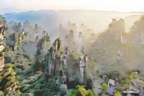 China-zhangjiajie0-low.jpg