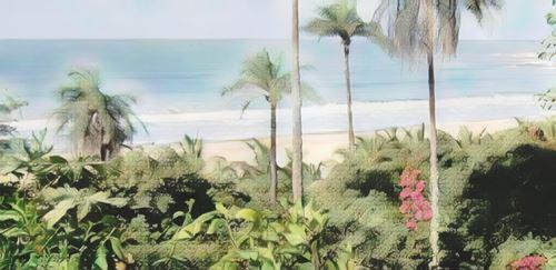 Senegal-Ziguinchor-ziguinchor-aline-sitoe-diatta0-low.jpg