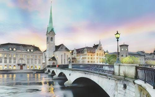 Suiza-zurich0-low.jpg
